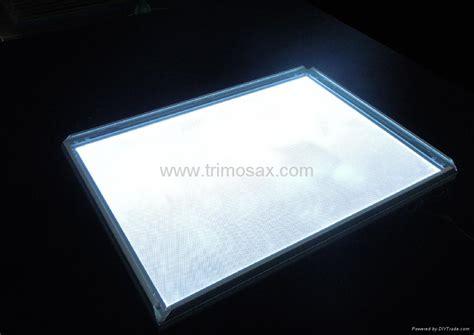 slim light box led led slim light box tms d01 trimosax china