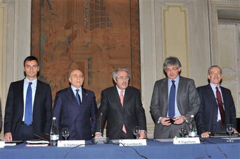 banca mondiale sito ufficiale regione siciliana sito ufficiale