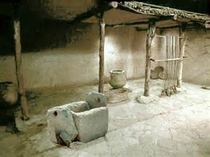 Ancient Homes In Bethlehem » Ideas Home Design
