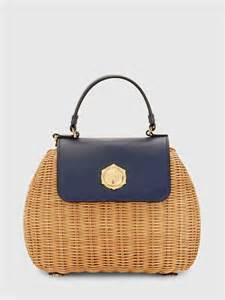 Speaking Of Handbags by Reese Witherspoon S Australian Speaking Appearance Called