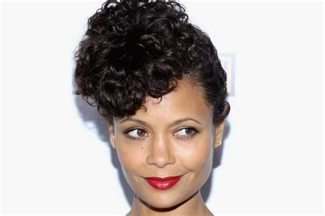 More Pics From Karl Lagerfelds Minogue Thandie Newton And Co by Bailey News Views Gossip Pictures