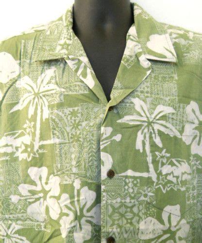 Blouse Batik Cantika Green White Yo rjc ltd hawaiian shirt 2xl mens green white flowers batik
