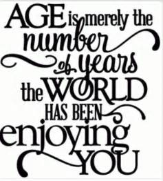 Happy Birthday Quotes For In Best 25 60th Birthday Quotes Ideas On Pinterest 60