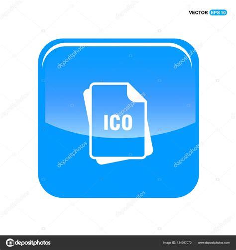 convert imagenes jpg a ico ic 244 ne de format de fichier ico image vectorielle 134397070