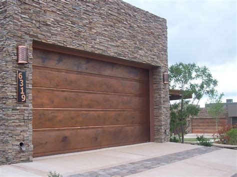 Garage Doors Az Garage Door Repair Creek Az Pro Garage Door Service