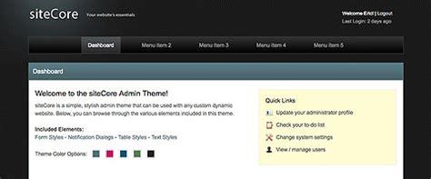 smart admin high end cms theme by milktheme themeforest 20 professional web admin templates on themeforest web