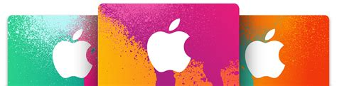 Itunes Gift Card Code For Apple Id - redeem itunes gift cards and codes apple support