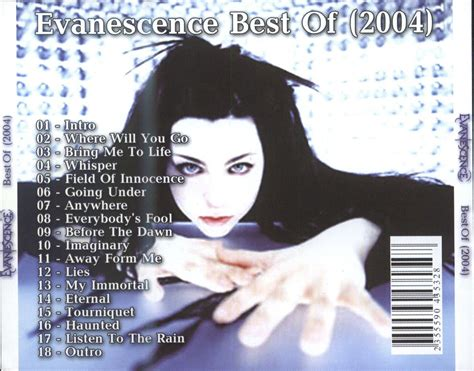 Evanescence Vinyl Record - evanescence records lps vinyl and cds musicstack