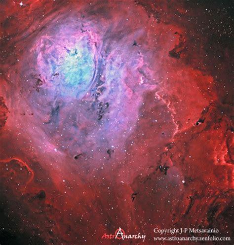 imagenes gif el universo gifs del universo im 225 genes con movimiento del universo y