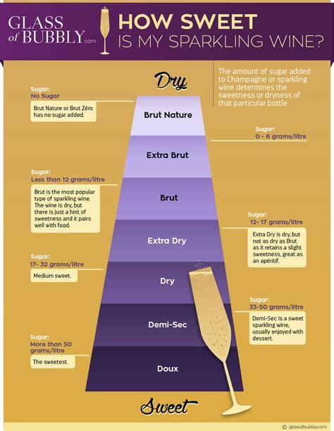 best wine guide best wine guide bestwineguide