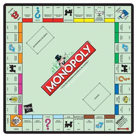 Promo Monopoly Monopoli The Original les 25 meilleures id 233 es de la cat 233 gorie plateau de jeu de