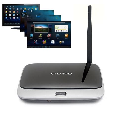android tv boxes q7 android tv box cs918