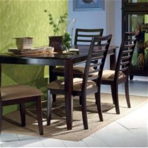 Raymour Flanigan Furniture raymour flanigan furniture reviews viewpoints