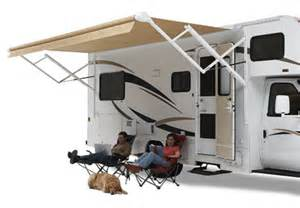 travel trailer awning replacement fabric travel r carefree of colorado