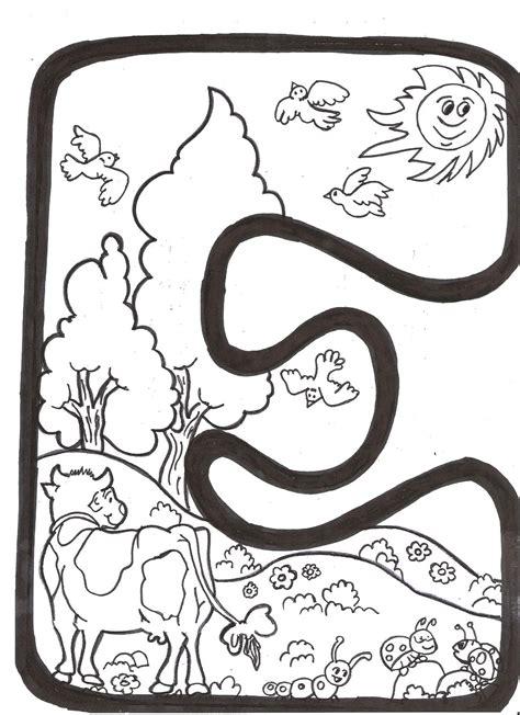 imagenes para dibujar musica imagenes de letras bonitas para dibujar imagui