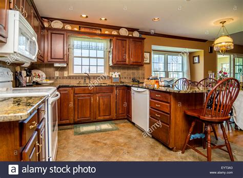 where to buy mobile home kitchen cabinets