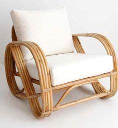 gorgeous orignial vintage pretzel chair 850 00