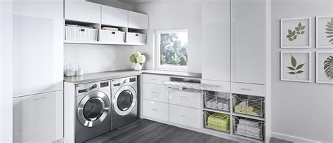 California Closets Laundry Room find laundry storage solutions from california closets