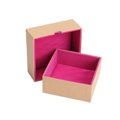1000 images about gift and jewelry boxes on