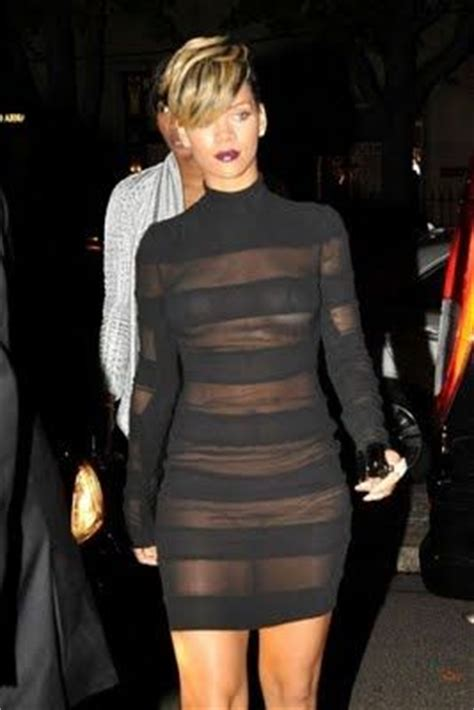 See Through Wardrobe by See Through Clothes In Chris Brown Buttaflyy S