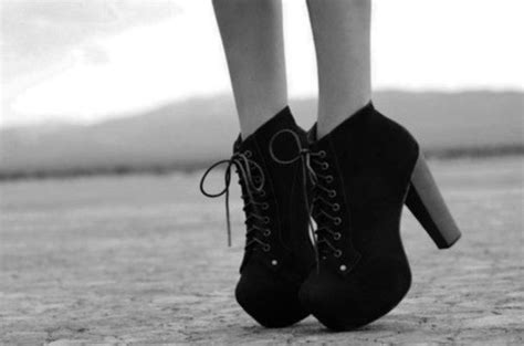 black and white shoes high heels shoes heels wedges high heels black clothes