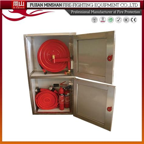hose cabinet hose cabinet stainless steel type buy hose