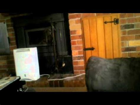 adult bed time stories adults bedtime story youtube
