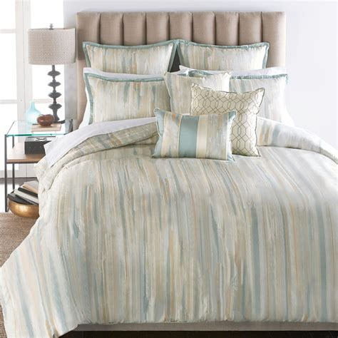 reversible bedding bathroom gray and teal bedding gray coral and teal