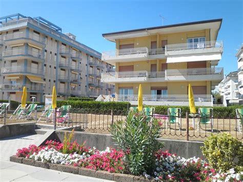appartamenti in vendita a jesolo lido occasione jesolo appartamenti in affitto vacanza frontemare