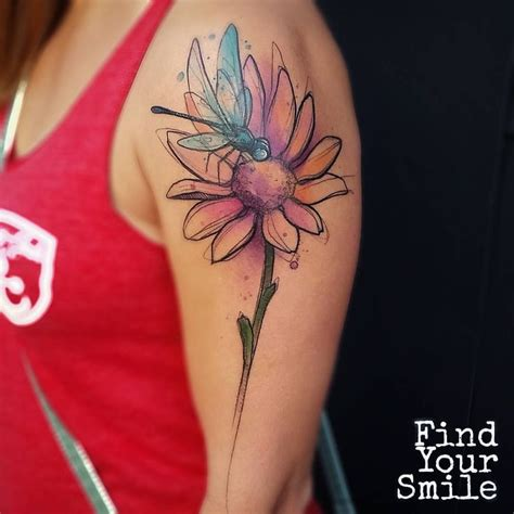 watercolor tattoos usa 981 best watercolor tattoos images on water