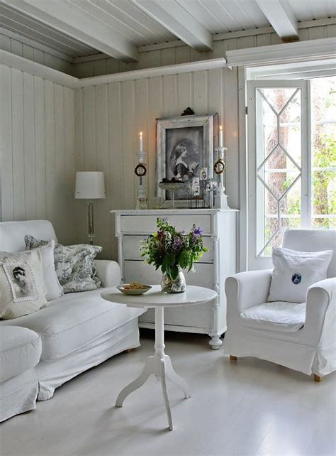 enchanted bedroom ideas 37 enchanted shabby chic living room designs digsdigs