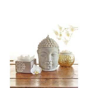 Balinese Home Decor bali scentsy warmer buy scentsy 174 online jennifer hong