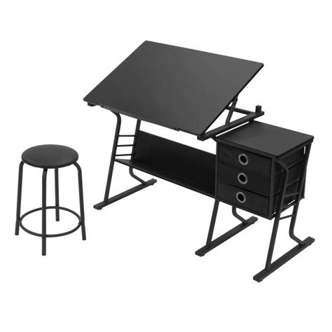 Drafting Table Price Top 10 Best Drafting Table Reviews Your One 2018