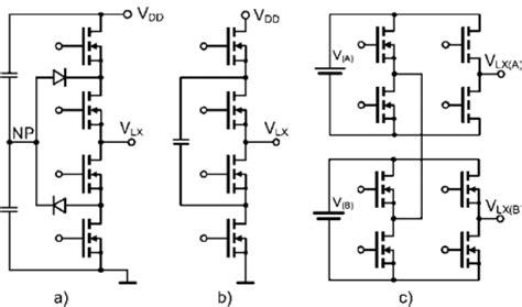 half bridge inverter capacitor design capacitor half bridge 28 images electrons be free sstc design eastern voltage research igbt
