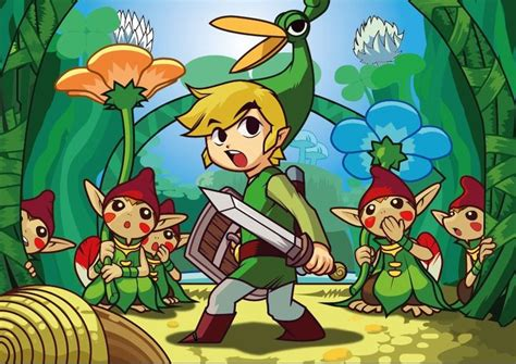 the legend of the minish cap phantom hourglass legendary edition the legend of legendary edition 191 cu 225 l consider 225 is que es el mejor port 225 til
