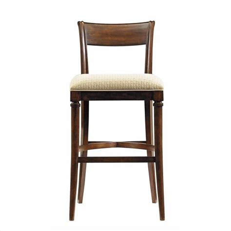 chelsea bar stool stanley furniture avalon heights tempo bar stool in