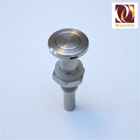 Pneumatic Push In 8mm X 14 Dan 8mm X 18 Fitting stainless steel air spa jet 12 mm push fit 8mm 25 mm