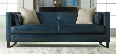 trends in furniture 5 furniture upholstery trends for 2015 16