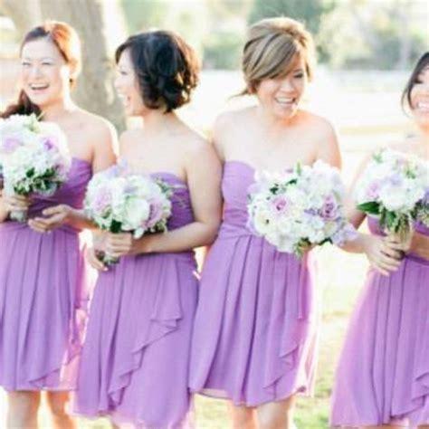 wisteria colored bridesmaid dresses david s bridal dresses davids bridal bridesmaid wisteria