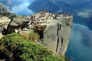 Imagenes Lugares Asombrosos | lugares asombrosos del mundo im 225 genes taringa