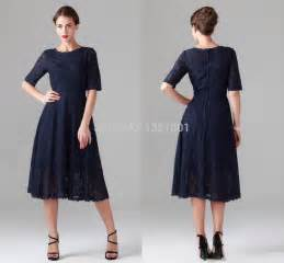 plus size tea length mother of the bride dresses prom
