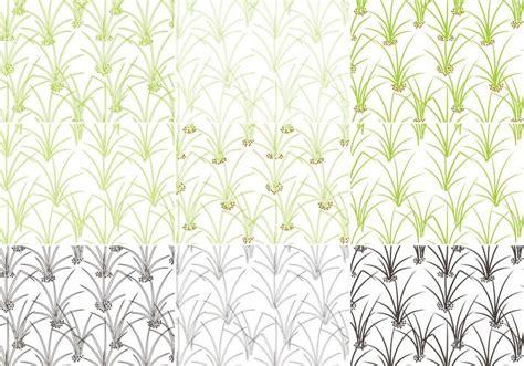 pattern grass vector grass pattern vector pack download free vector art