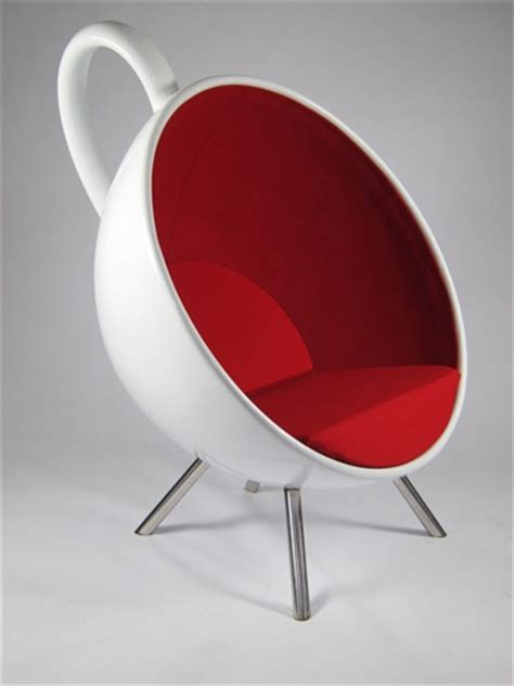 Jones Designs Chairs And Cups by Tea Cup Chair A Interior Design
