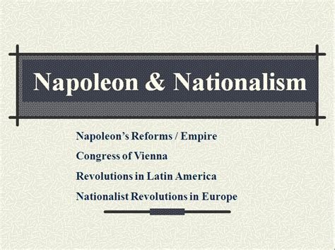 napoleon bonaparte biography in bengali pdf eduaid news may 2012