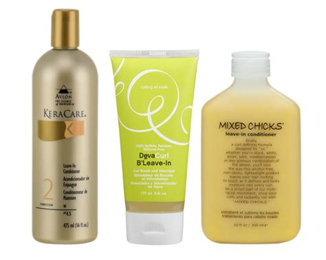 best leave in hair cond for curly hair leave in conditioners focus on hair