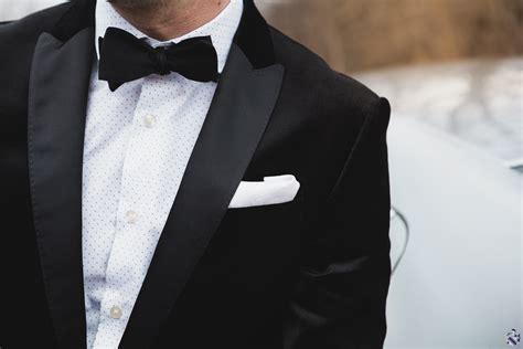 black tie how to do a black tie event like james bond mr cavaliere