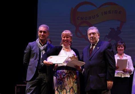 consolato bulgaro in italia vi festival internazionale