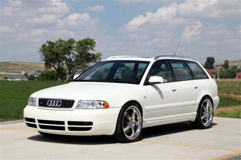 Audi Rs4 Reliability by Audi A4 S4 Rs4 Reliability Truedelta Autos Post
