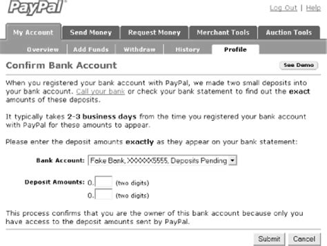 tutorial hack paypal free download paypal account hack tutorial programs