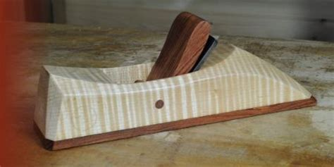 asheville woodworking school best 25 woodworking classes ideas on diy